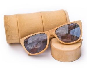 bambuya_eyewear1