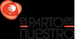 logo_parto