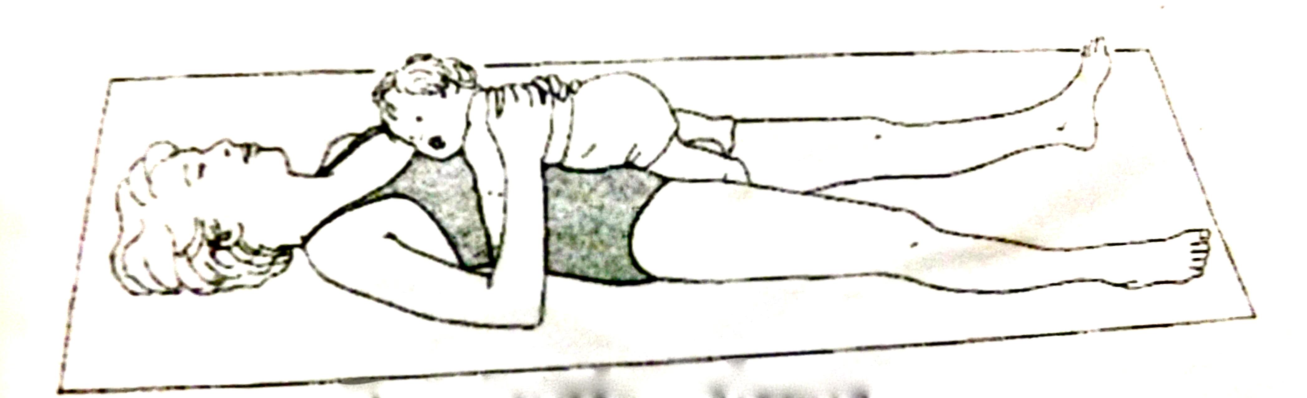 DSCF0236