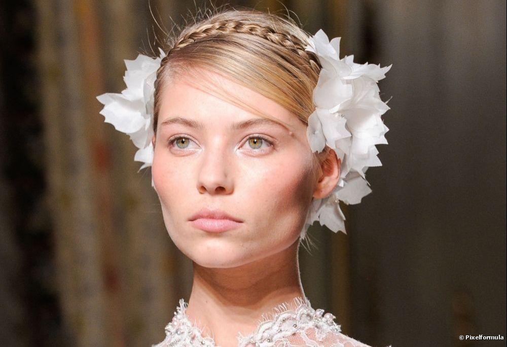 6385-fashion-week-zoom-beaute-la-1000x0-3