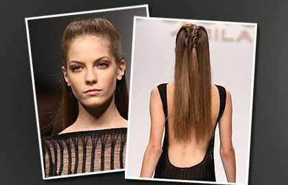 Frisuren-Trends-2013-420x270