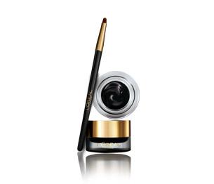 gel-eyeliner