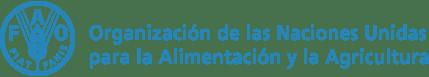 FAO-logo-es