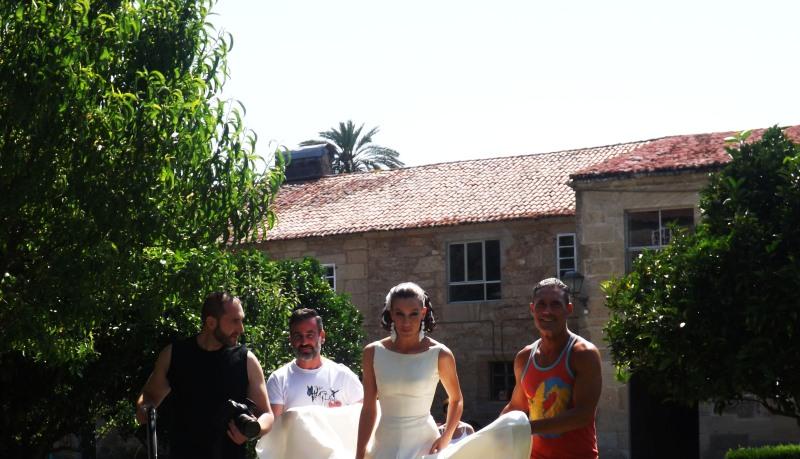 06-07-2013 Padron 14