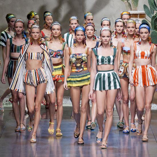 Dolce-Gabbana-Spring-2013-Runway
