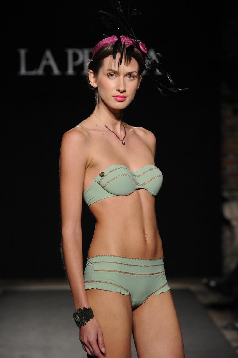 La_Perla_beachwear_bikini_Taormina_SS_2013_or