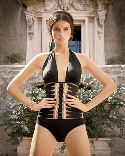 La_Perla_spring_summer_2013_swimwear_collection12