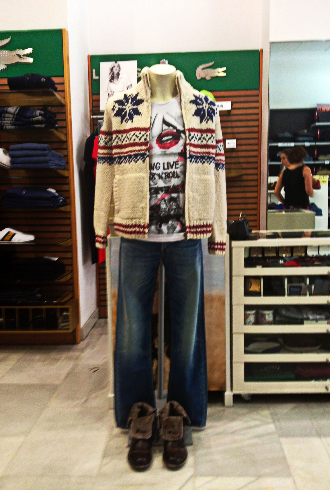 Look 1 ropa suso moda 02
