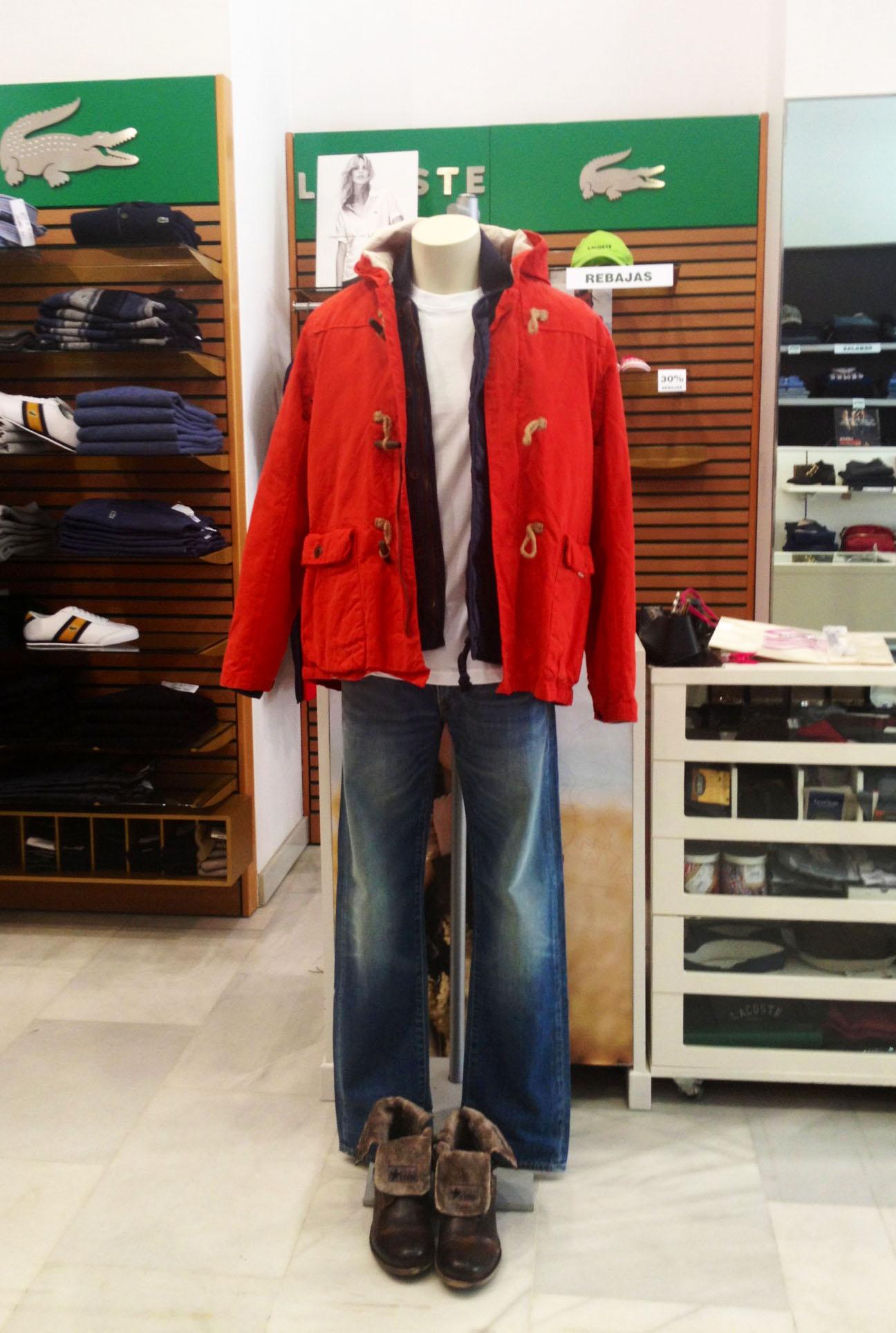 Look 2 ropa suso moda 03
