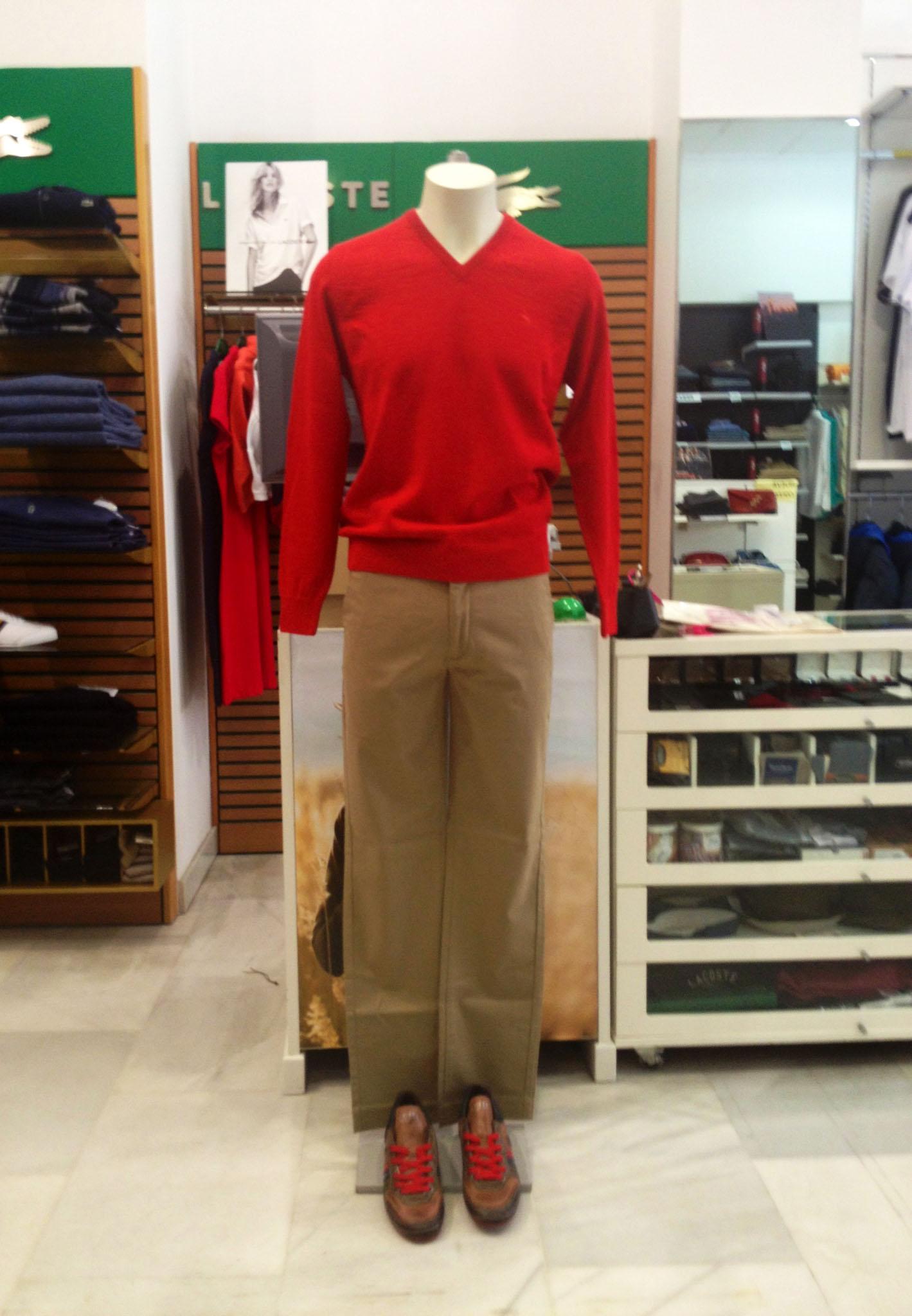 Look 3 ropa suso moda 01