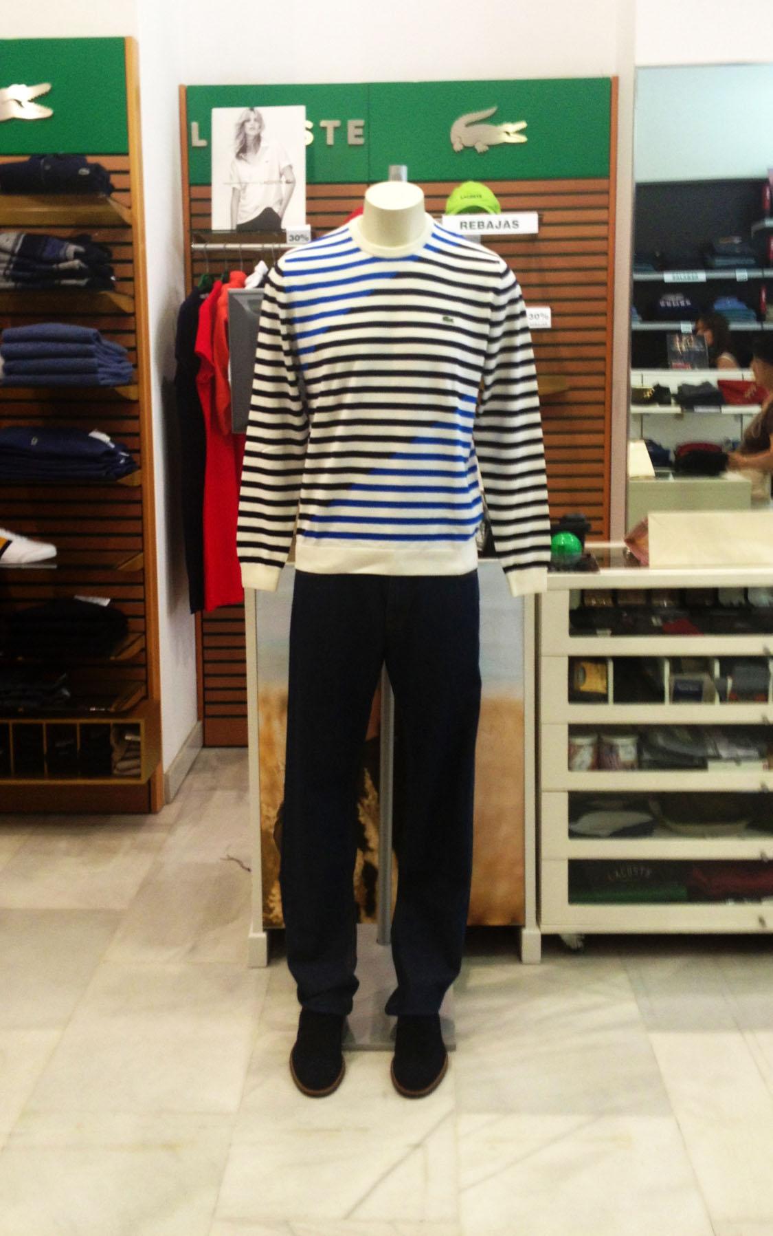 Look 5 ropa suso moda 04