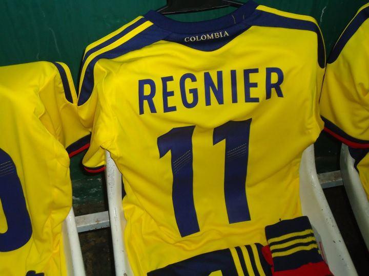 Regnier-11