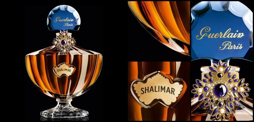 shali