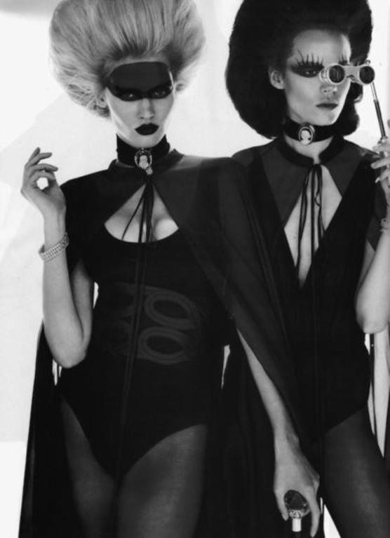 high-fashion-halloween1
