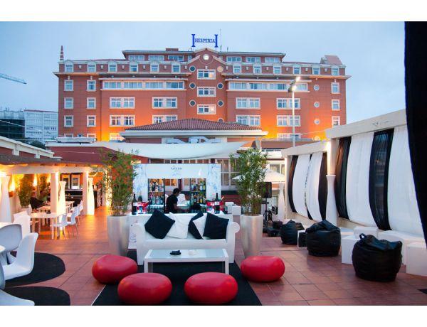 hotel-hesperia-finisterre-0-606997