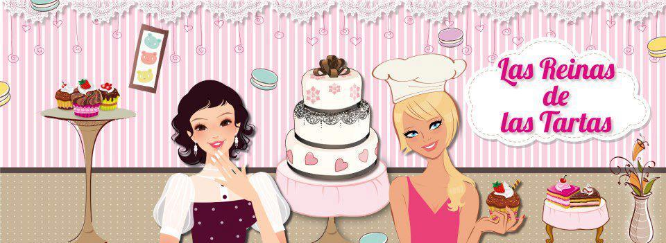 Imagen de Las Reinas de las Tartas