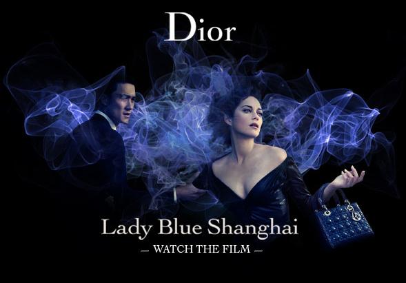 Lady_Dior_Blue_Shanghai