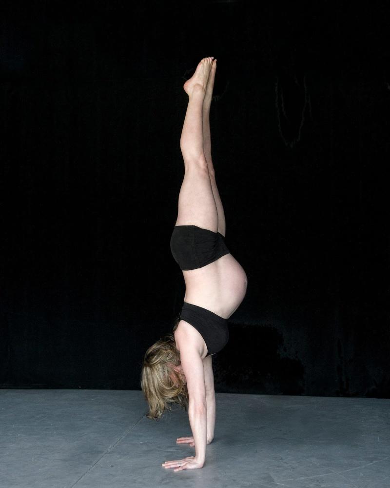 http://ochoramas.blogspot.com.es/2012/10/ashtanga-yoga-en-el-embarazo.html