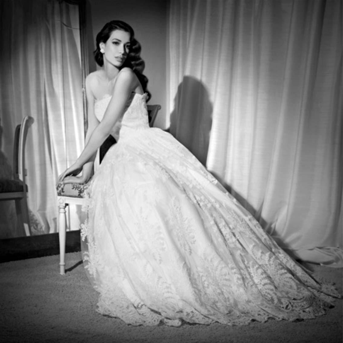 vestidos_novia_francoquintans