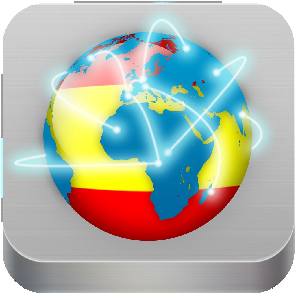 ExM_ Españoles_por_el_mundo_APP