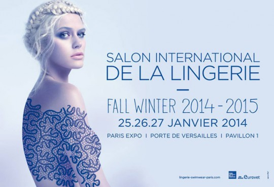 Salon_paris