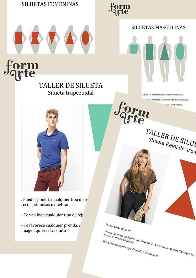 formarte_talleres
