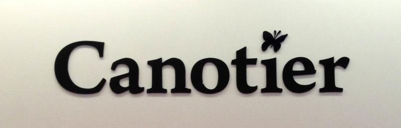 canotier_logo1