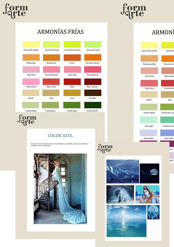 T.Color