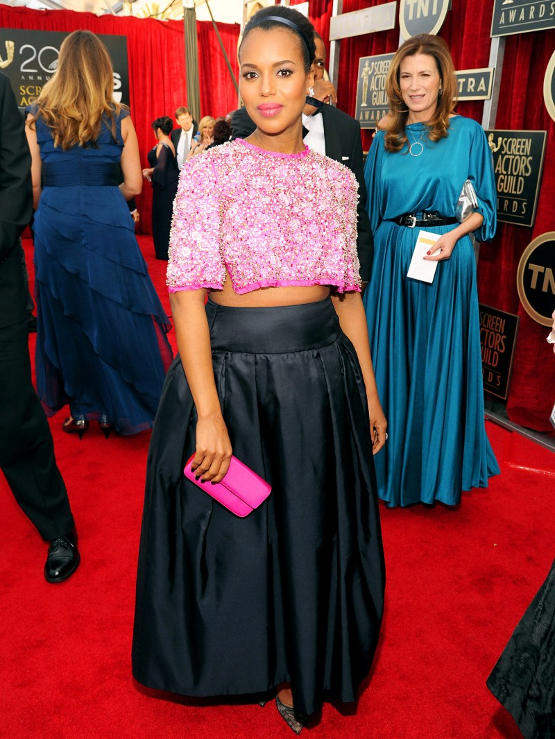 kerry-washington-crop_top