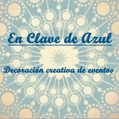 En_Clave_de_Azul