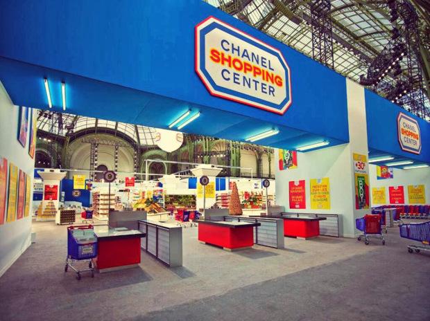 chanel_supermercado