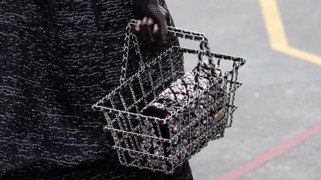 chanel-cesta-compra