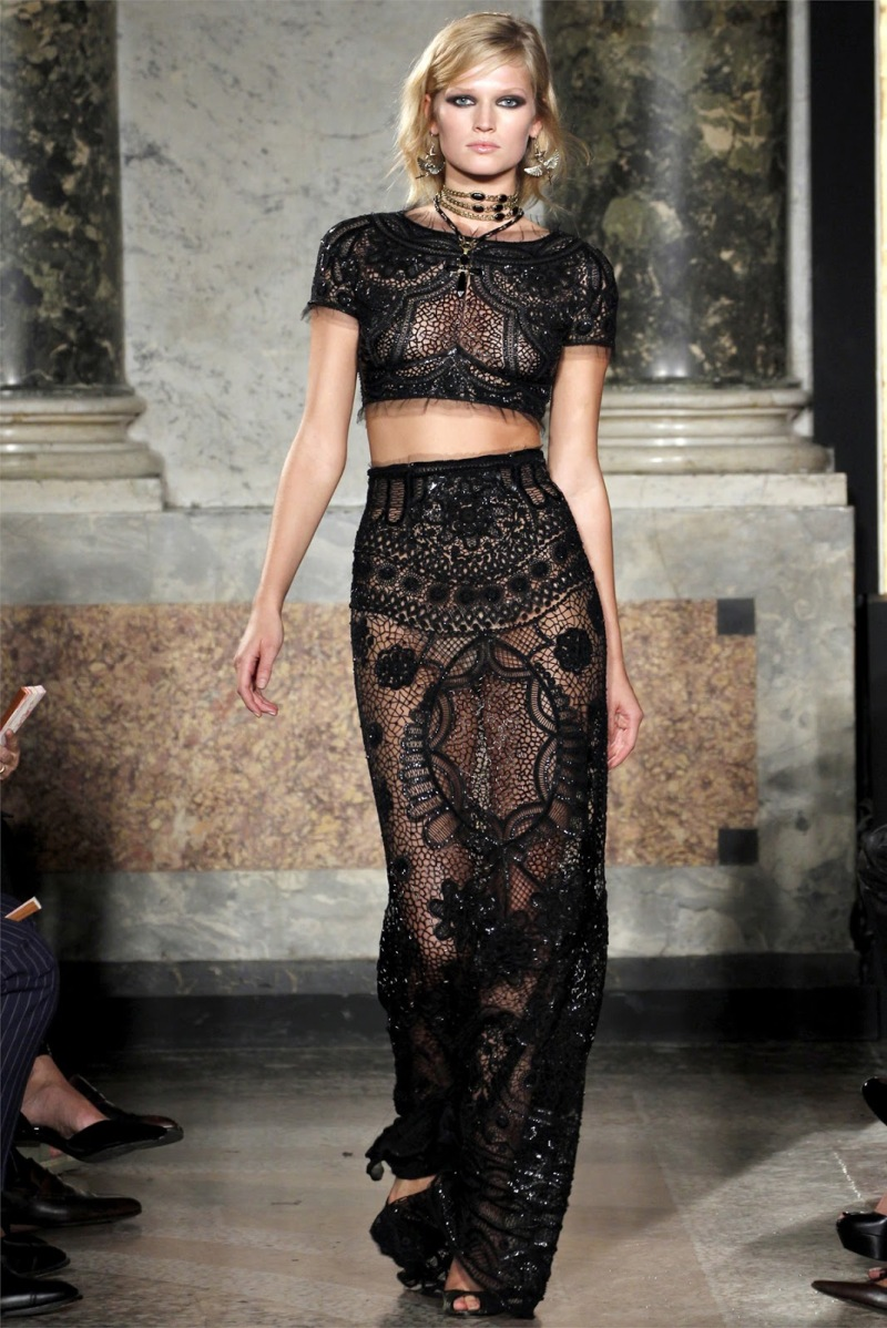 emiliopucci-crop-top