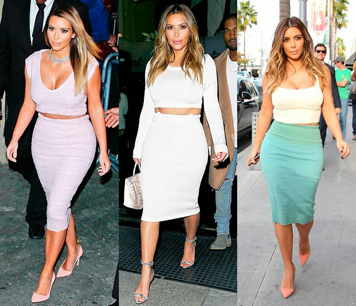 kim_kardashian_crop_top