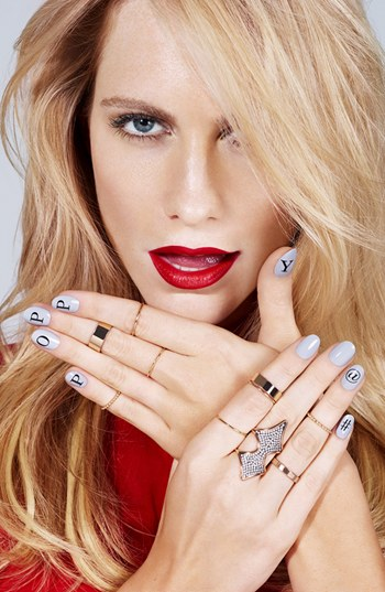 nail-inc.-London-Monogram-Manicure-Nail-Polish