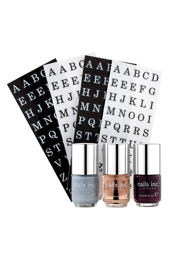 nail-inc.-London-Monogram-Manicure-Nail-Polish