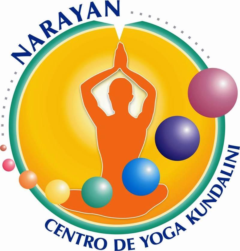 Yoga_kundalini_narayan