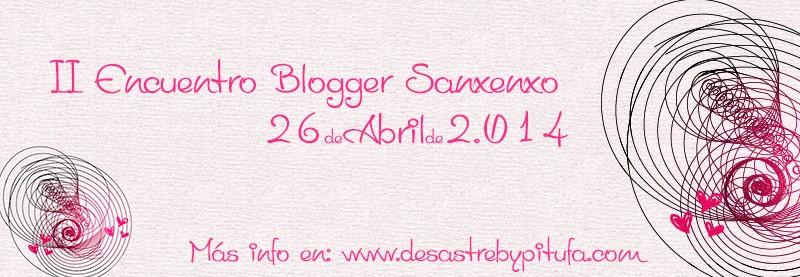 encuentro_blogger_Sanxenxo