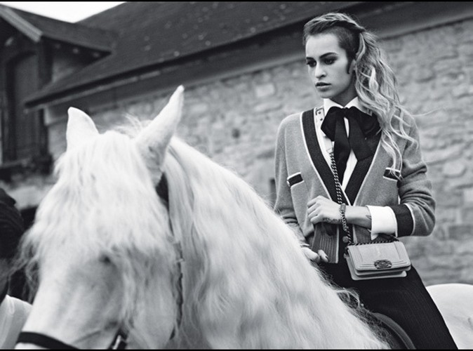 Alice-Dellal-Boy_Chanel
