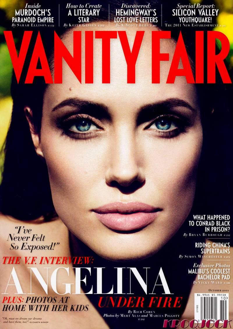 Angelina-Jolie-Vanity-Fair