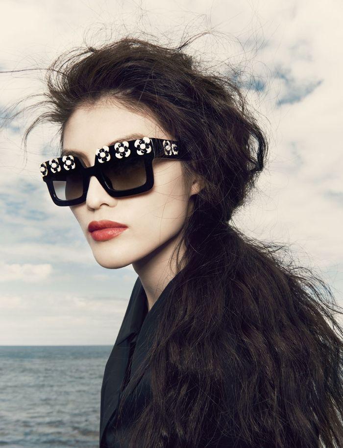 Estilo-tendances-sunglasses-2014