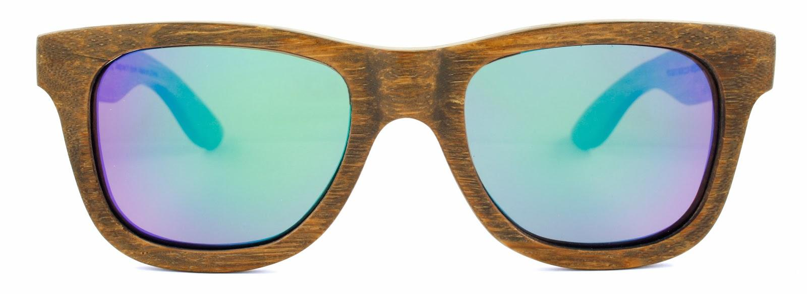 gafas-madera-sol