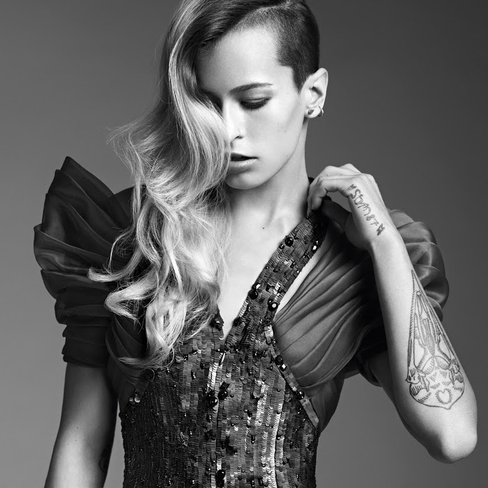 Alice_Dellal_CHANEL