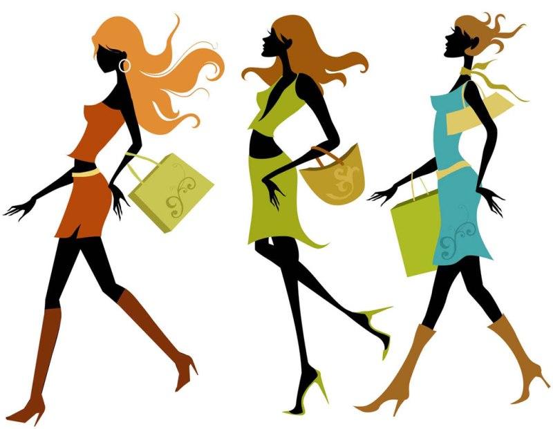 shopping-compras