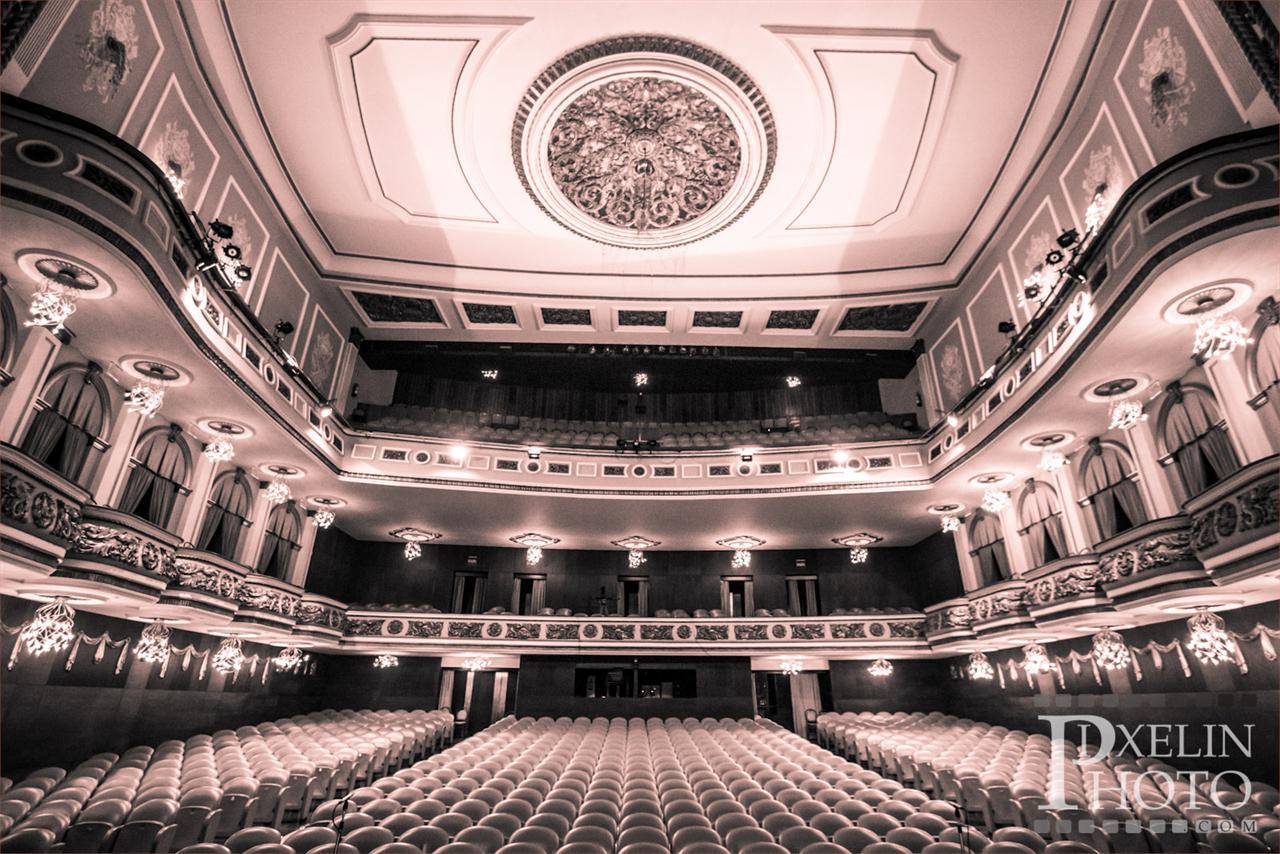 Teatro_Colón_Coruña
