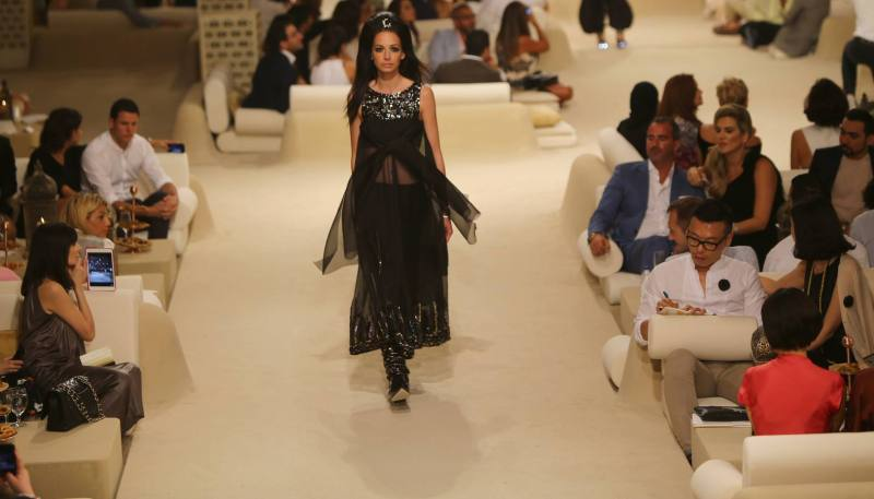 FASHION-UAE-CHANEL