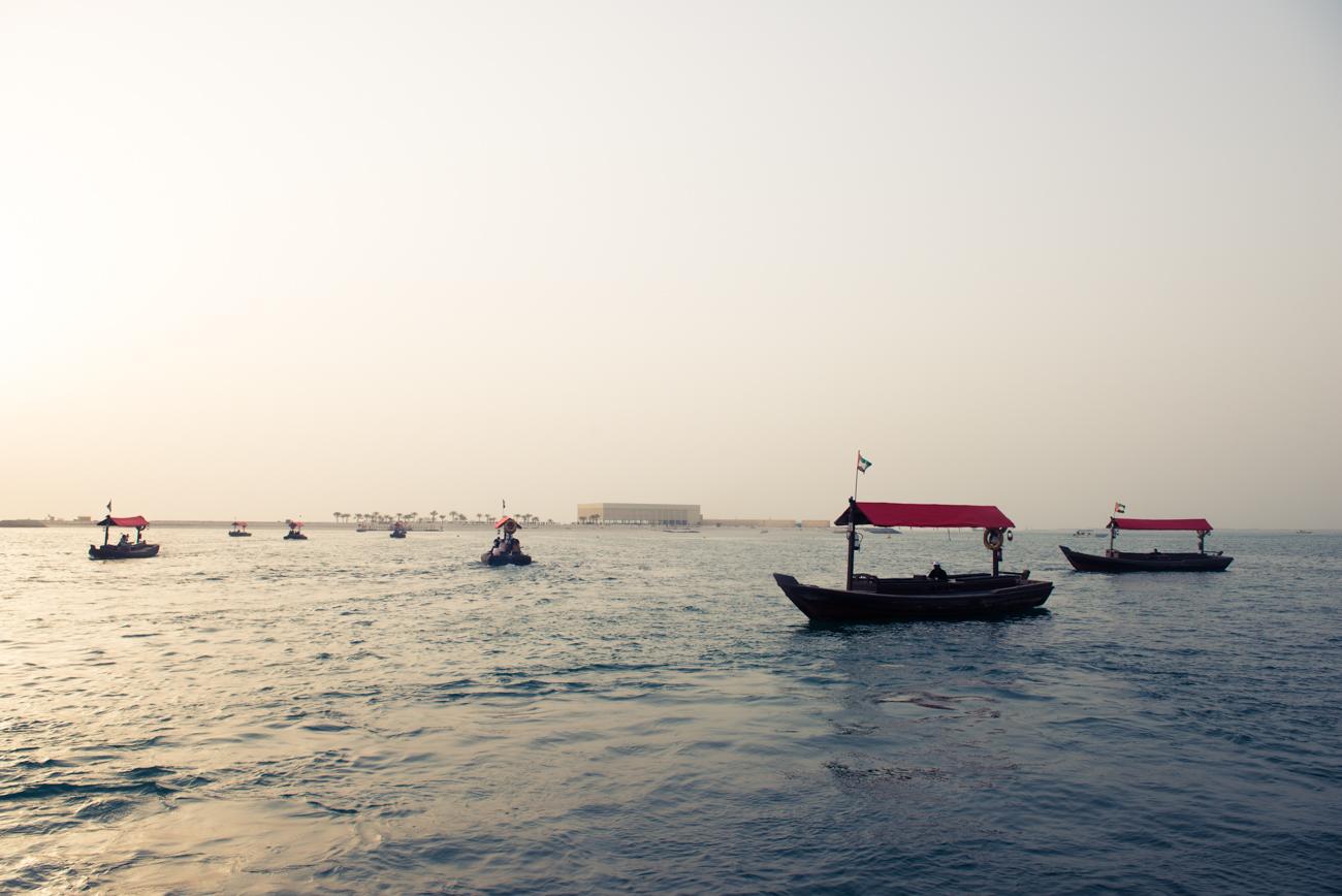 CHANEL_Cruise_Dubai_2015