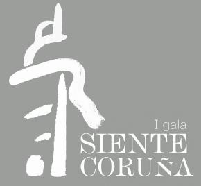 Siente-Coruña