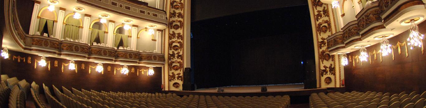 Teatro_Colón,A_Coruña