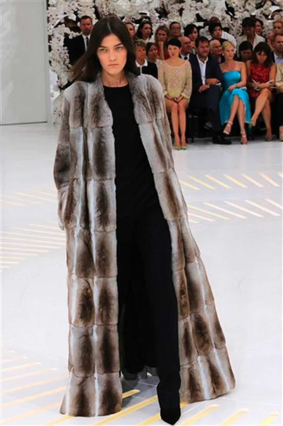 633Paris Fashion Dior